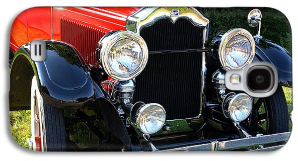 1924 Buick Galaxy S4 Case