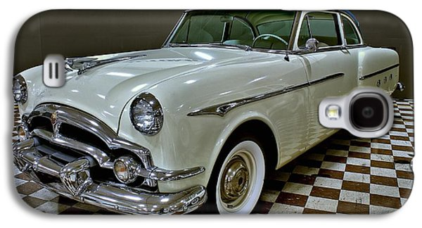1953 Packard Clipper Galaxy S4 Case