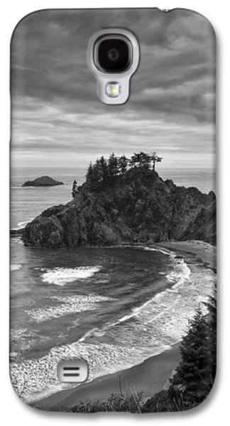 Approaching Storm Galaxy S4 Case by Andrew Soundarajan