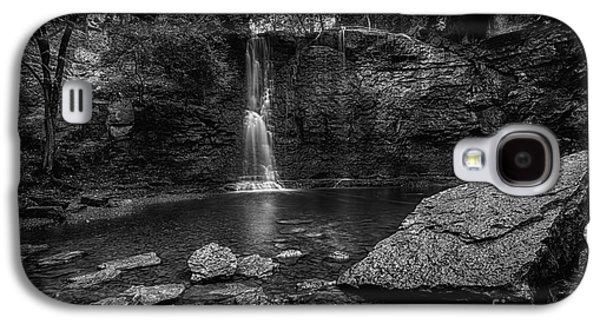 Hayden Falls Galaxy S4 Case by James Dean