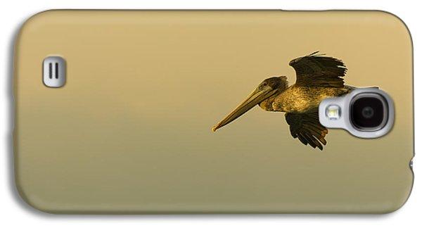 Pelican Galaxy S4 Case
