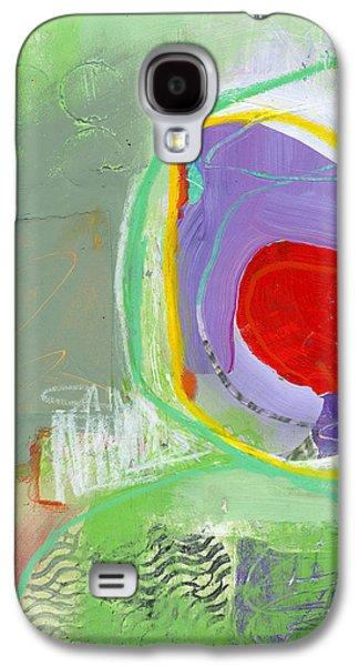 29/100 Galaxy S4 Case by Jane Davies
