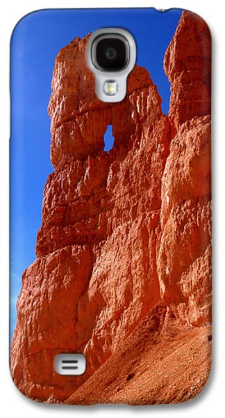 Bryce Canyon National Park Galaxy S4 Case
