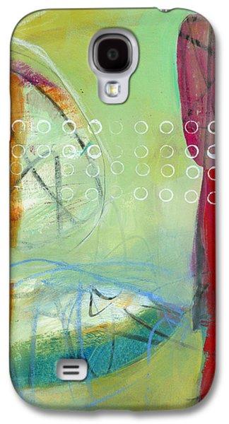 34/100 Galaxy S4 Case