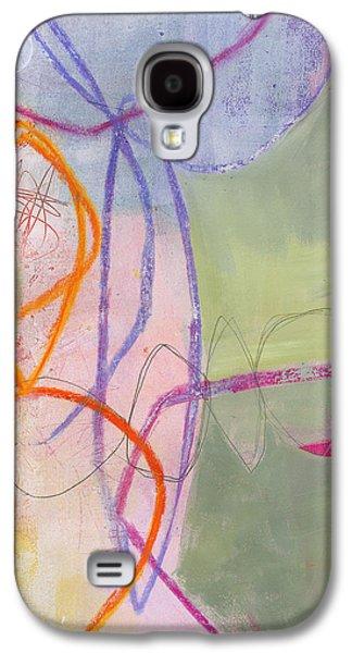 49/100 Galaxy S4 Case by Jane Davies