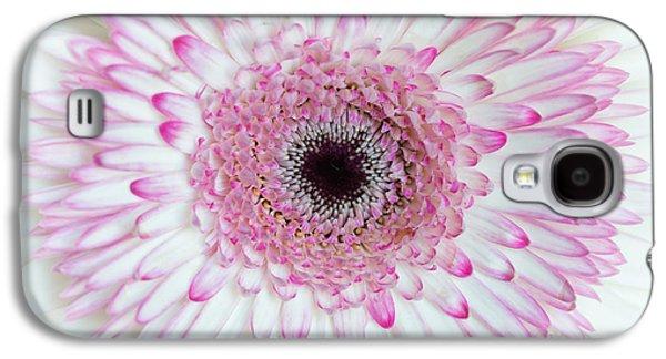 A Million Petals Galaxy S4 Case