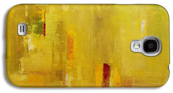 Abstract 2015 01 Galaxy S4 Case by Becky Kim