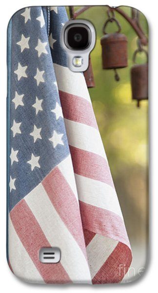 Faded Glory Galaxy S4 Case