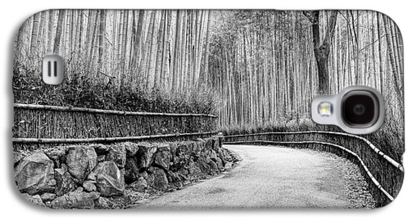 Asia, Japan, Kyoto Galaxy S4 Case by Jaynes Gallery