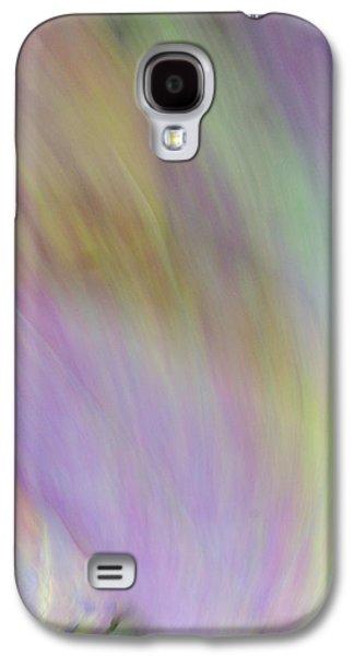 Autumn Foliage 8 Galaxy S4 Case