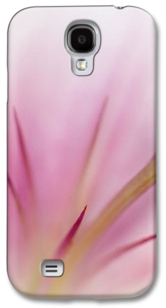 Beautiful Lily Galaxy S4 Case by Melanie Viola