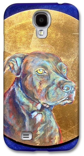 Beowulf Galaxy S4 Case