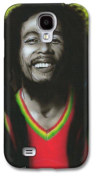 Bob Galaxy S4 Case