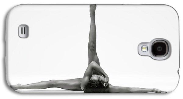 Body Star Galaxy S4 Case