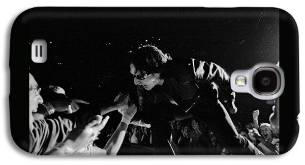 Bono 051 Galaxy S4 Case