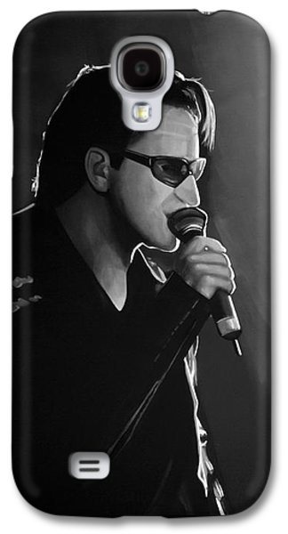 Bono Galaxy S4 Case
