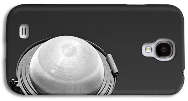 Bridge Light Galaxy S4 Case