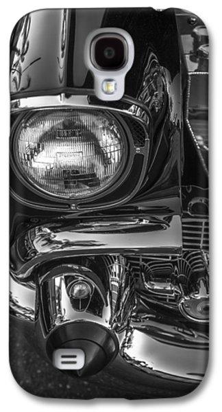 Bullet Bumper Galaxy S4 Case