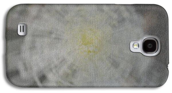 Chakra Galaxy S4 Case