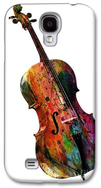 Chello Galaxy S4 Case