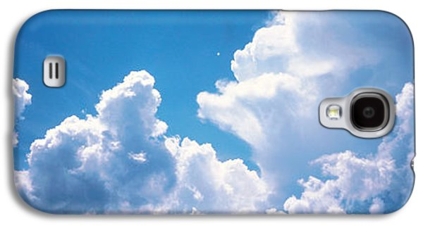 Clouds Japan Galaxy S4 Case by Panoramic Images