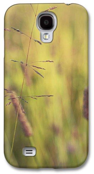 Contrario - Gr02a Galaxy S4 Case