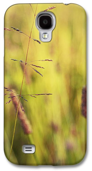 Contrario - Gr02b Galaxy S4 Case by Variance Collections