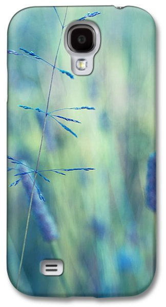 Contrario - S11a Galaxy S4 Case by Variance Collections