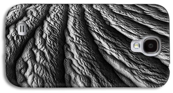Desert Dreaming 2 Of 3 Galaxy S4 Case