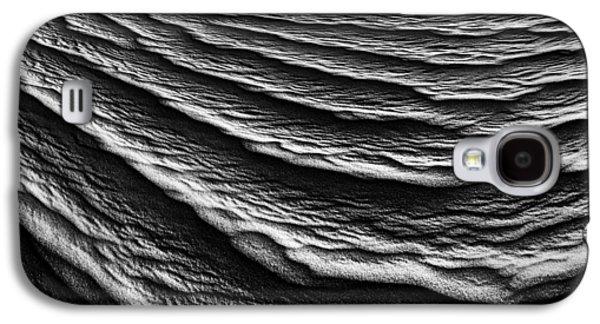 Desert Dreaming 3 Of 3 Galaxy S4 Case