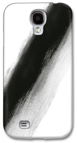 Distance Galaxy S4 Case by Condor