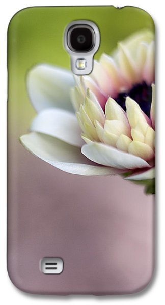 Early Spring  Galaxy S4 Case by Caitlyn  Grasso