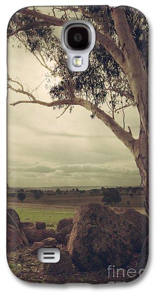 Eldorado Gumtree Galaxy S4 Case