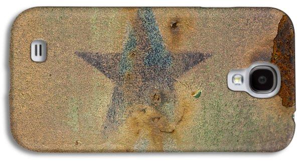 Faded Glory Galaxy S4 Case