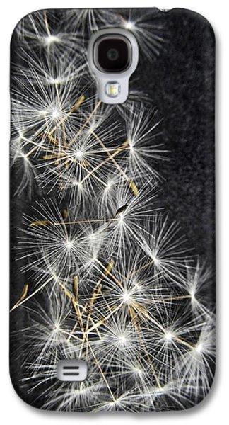 Forgotten Wishes Galaxy S4 Case by Marianna Mills