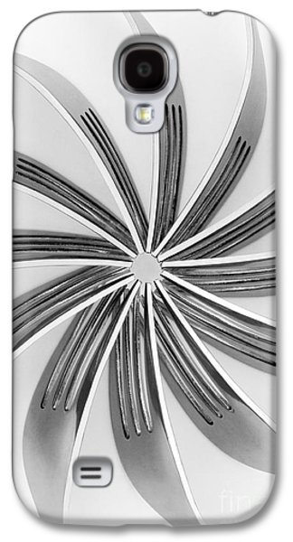 Forks Viii Galaxy S4 Case