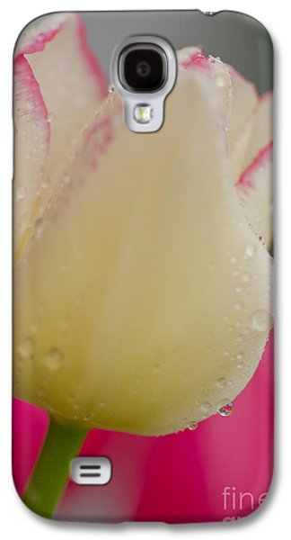 From Me To You Galaxy S4 Case