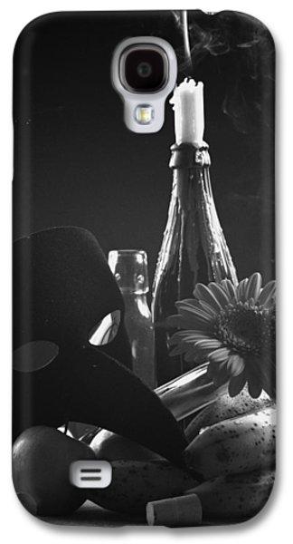 Full Ecstasy Galaxy S4 Case