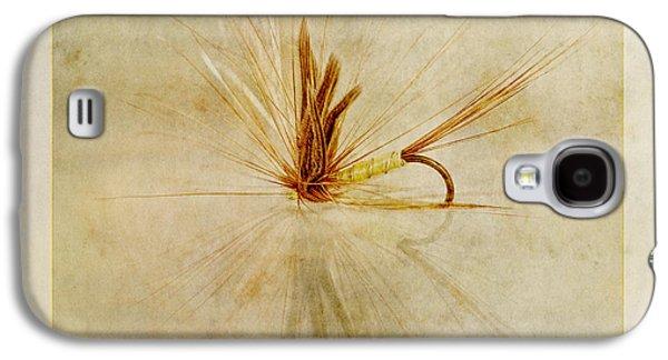 Greenwells Glory Galaxy S4 Case by John Edwards