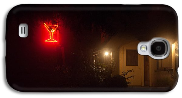Hansel And Gretel Are All Grown Up Now Galaxy S4 Case by Alex Lapidus