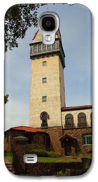 Heublein Tower Galaxy S4 Case