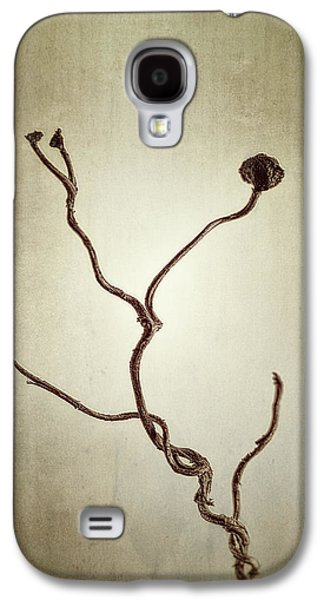 Holdfast Rootlet Galaxy S4 Case