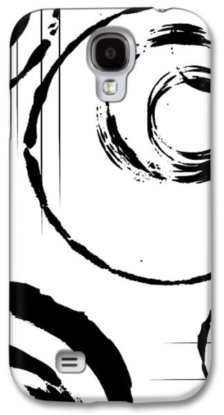 Honor Galaxy S4 Case