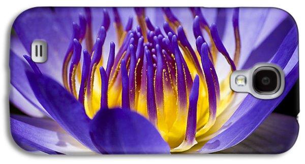 Inner Glow Galaxy S4 Case