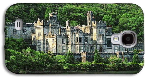 Ireland, County Galway, Connemara Galaxy S4 Case by Jaynes Gallery