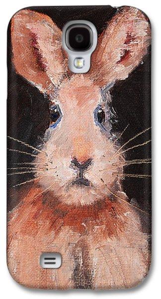 Jack Rabbit Galaxy S4 Case