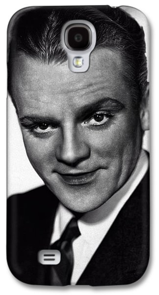 James Cagney Galaxy S4 Case