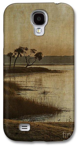 Jenkins Creek Dawn Galaxy S4 Case
