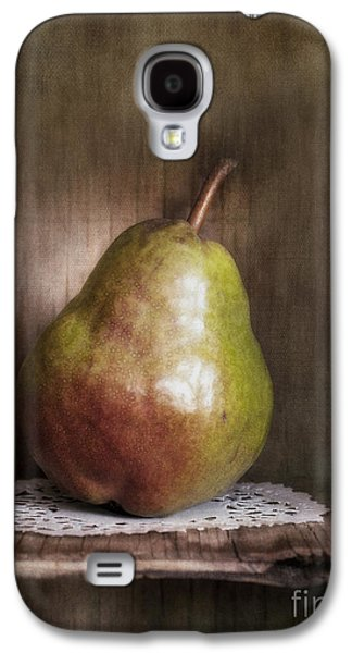 Just One Galaxy S4 Case by Priska Wettstein