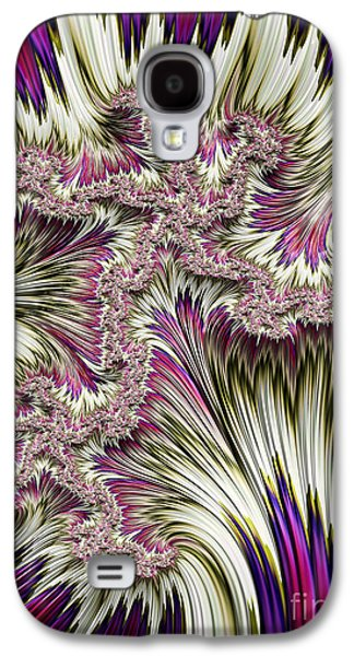 Kapow Galaxy S4 Case